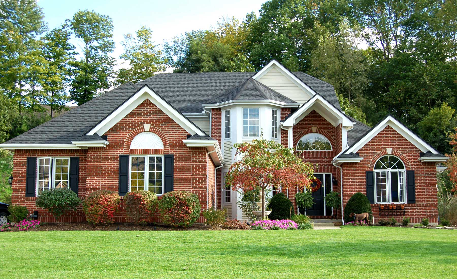 Wondrous Gahanna Real Estate Gahanna Oh Homes For Sale Re Max Interior Design Ideas Gentotryabchikinfo
